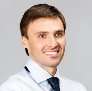 Javier Bullón Consulting